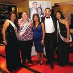 Midland Asian Lawyers Annual Gala Dinner Held at The Athena Raises funds for Charity