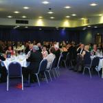 Mount group hosts gala dinner in aid of Riding for the Disabled
