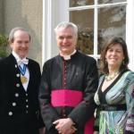 High Sheriff Awards Ceremony