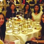Moosa- Duke Solicitors 10th Anniversary Celebrations at the Ritz