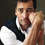 Alistair Mcgowan Not Just a Pretty Voice