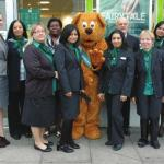 Lloyds Bank Revitalises Brand