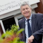 Local Housebuilder Achieves 5 Stars – 5 Years In A Row