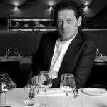 Marco Pierre White To Visit Leicester this May