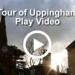 Click to watch our video tour of Uppingham