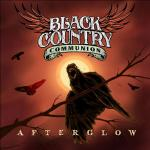 Black Country Communion's 'Afterglow' album released October 29th