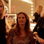 high50.com launches make-up tutorials with Mary Greenwell