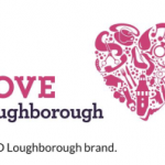 Love Loughborough Launches Business Support Programme