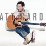 Saturday Music Night with 2010 X Factor Winner Matt Cardle