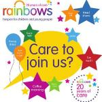 East Midlands community urged to support East Midlands' only children's hospice's birthday