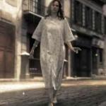 World Builder
